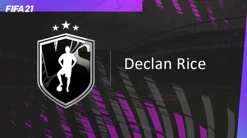 fifa-21-fut-DCE-Declan-Rice-showdown-solution-pas-chere-guide-viñeta
