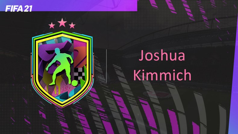 fifa-21-fut-DCE-event-fut-festival-of-futball-summer-star-Joshua-Kimmich-solution-viñeta