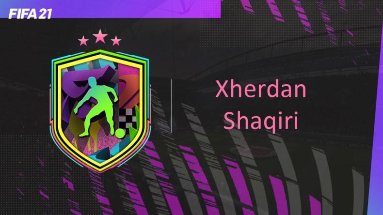 fifa-21-fut-DCE-event-fut-festival-of-futball-summer-star-Xherdan-Shaqiri-solution-viñeta-1