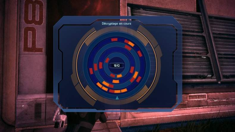 Mass-Effect-Decryption-Interface-Override-Manual-Competence-Overload-Aide-Tip-Conseil-Guide