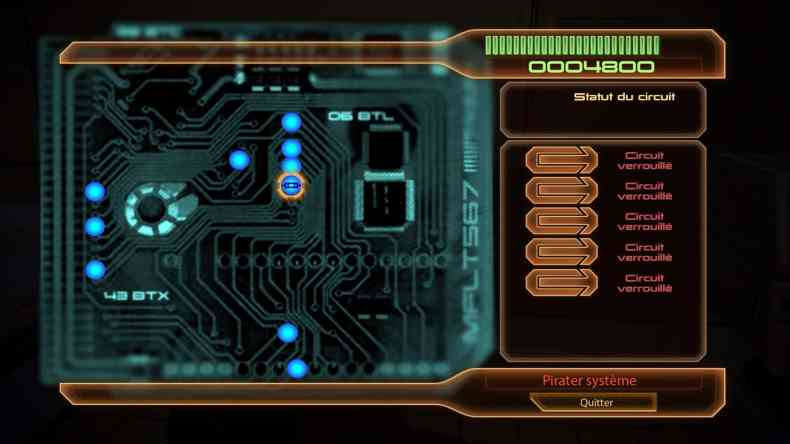 mass-effect-2-hacking-interface-link-circuits-help-tip-advice-guide