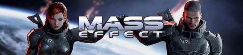 meta-efecto-masa-1-2-3-edición-legendaria-soluce-secretos-objetos-ocultos
