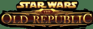 swtor-logo-referral-meta-guías-star-wars-la-vieja-república