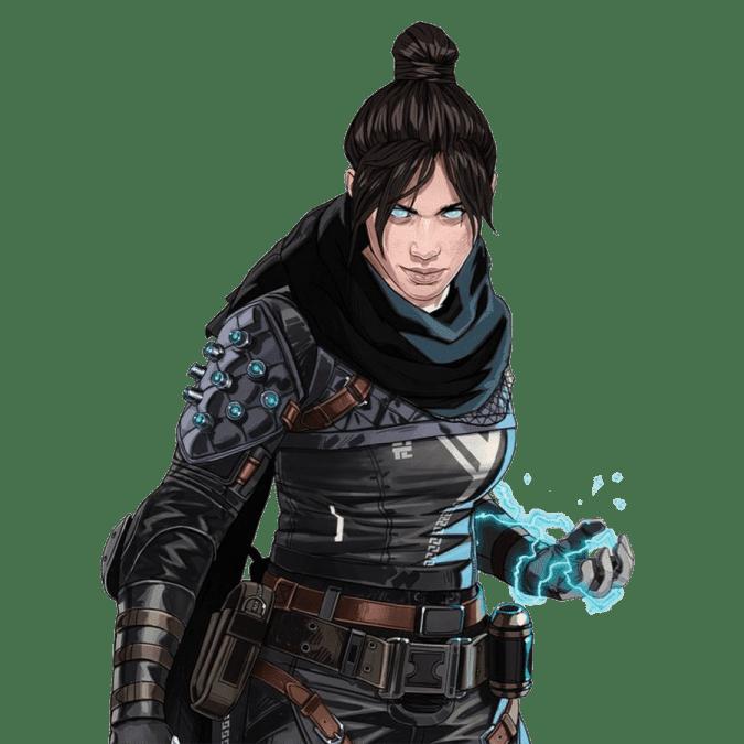 apex-legends-tier-list-legendes-wraith