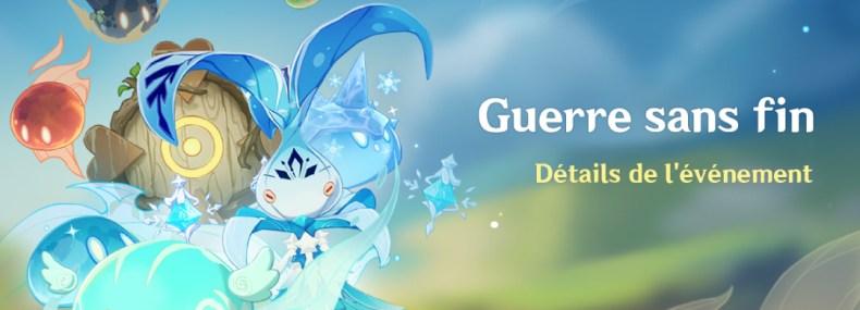 genshin-impact-banner-event-interminable-war-challenge-single-player-multijugador-rewards