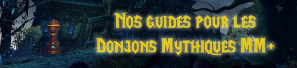 meta-wow-bfa-patch-8-3-guías-y-estrategias-mazmorras-míticas-mm-plus-battle-for-azeroth