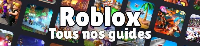 roblox-todos-nuestros-guías
