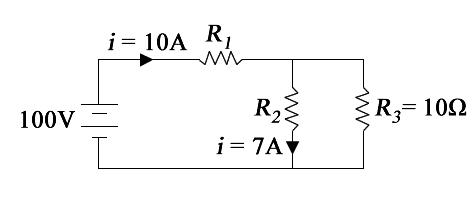 GAMSAT Physics Sample Questions