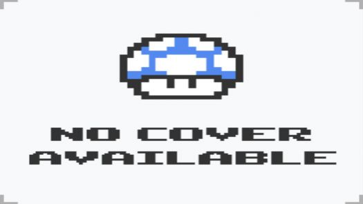 Conan (Disk 1 Of 1 Side A) ROM Download for Apple II
