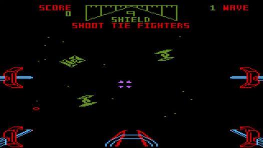 Atari 5200 ROMs FREE Download - Get All Atari 5200 Games