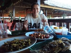 restaurant Batam