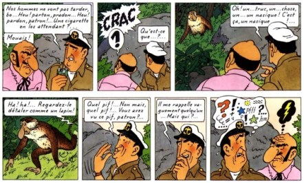 Famous-characters-Comic-strips-Tintin-Rastapopoulos-37912.png