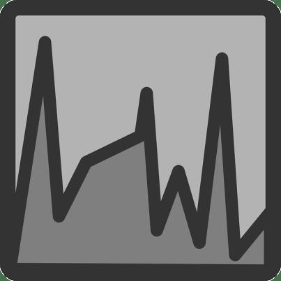 graph-27783_640