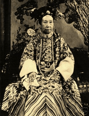 The_Ci-Xi_Imperial_Dowager_Empress_(9.2)