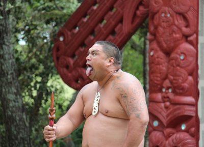 maori-113728_640