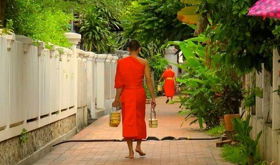 laos-1035197_640