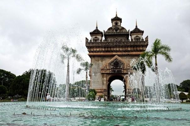 Pixabay.com - Il y aquand m^me des choses à voir dans la capitale...