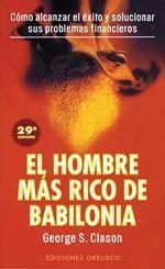 https://i0.wp.com/www.ganadineroytiempo.com/wp-content/uploads/2010/06/El-hombre-mas-rico-de-babilonia.jpg
