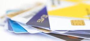 solicitar tarjeta de credito
