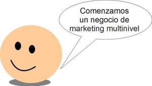 Marketing multinivel