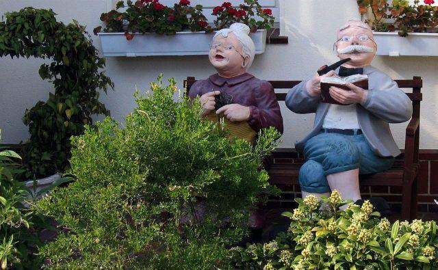 Ventajas e inconvenientes de los planes de pensiones