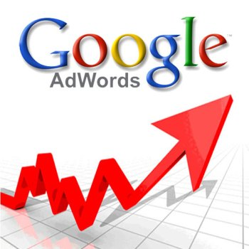 google-adwords-big1