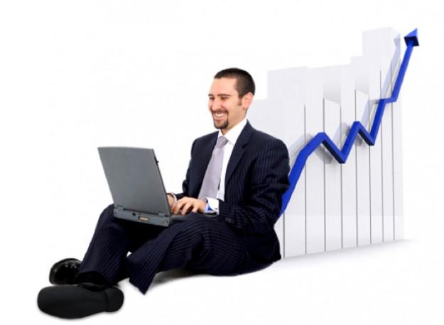 29 formas para ganar dinero en internet ganacias en la red - Negocios rentables desde casa ...