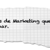 frases-de-marketing