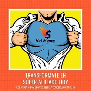 super-afiliado-hotmoney-300x300