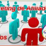 Marketing de afiliados Top trucos