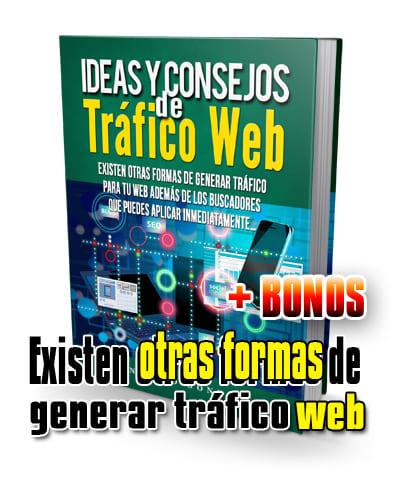 publi-ideas-de-trafico-web