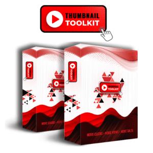 Thumbnail-toolkit-producto