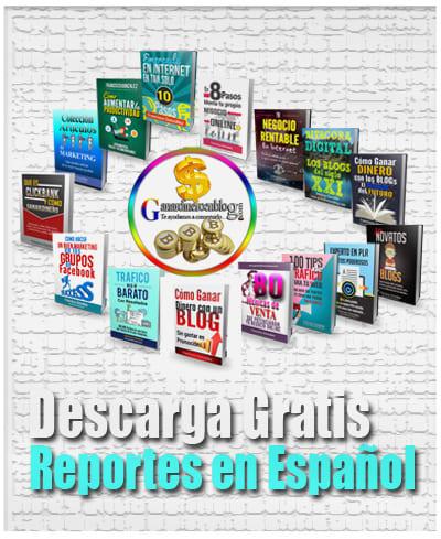 banner-descarga-gratis-reportes-en-espanol