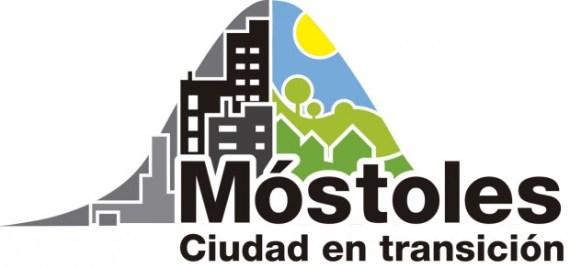Logo_Mostoles_en_transicion-620x292
