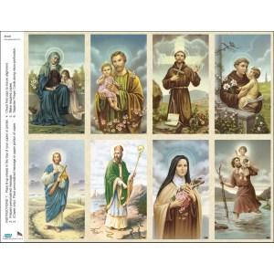 Religious - Catholic