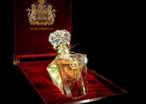 najdrozsze-perfumy
