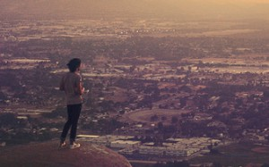 horyzonty