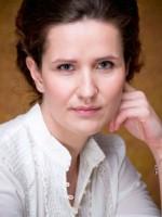Gajewska