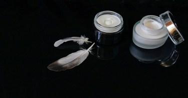 kosmetyki nawadniające