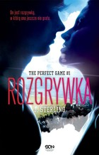 The Perfect Game #1 Rozgrywka