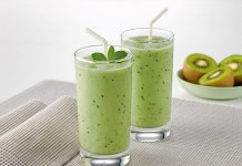 Photo Credit: http://www.enkivillage.com/kiwi-smoothie.html