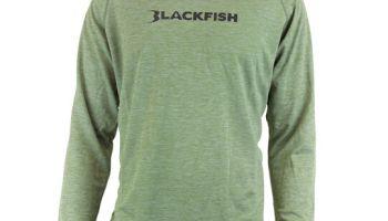 Guide Gear UPF 50 Bug Repel  Shirt – $17 99+ | LunkerDeals