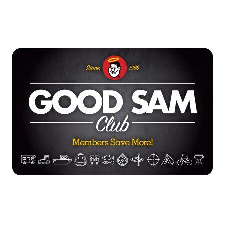 Sams Club Car Buying Benefits