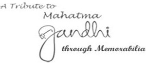 Some interesting facts about Mahatma Gandhiji