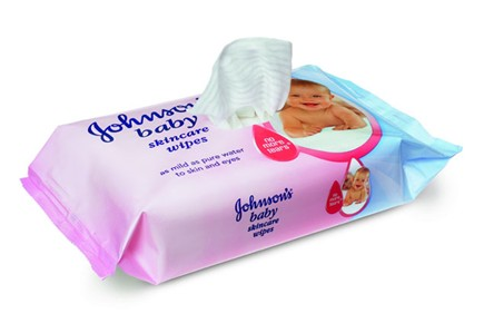 Image result for baby wipes