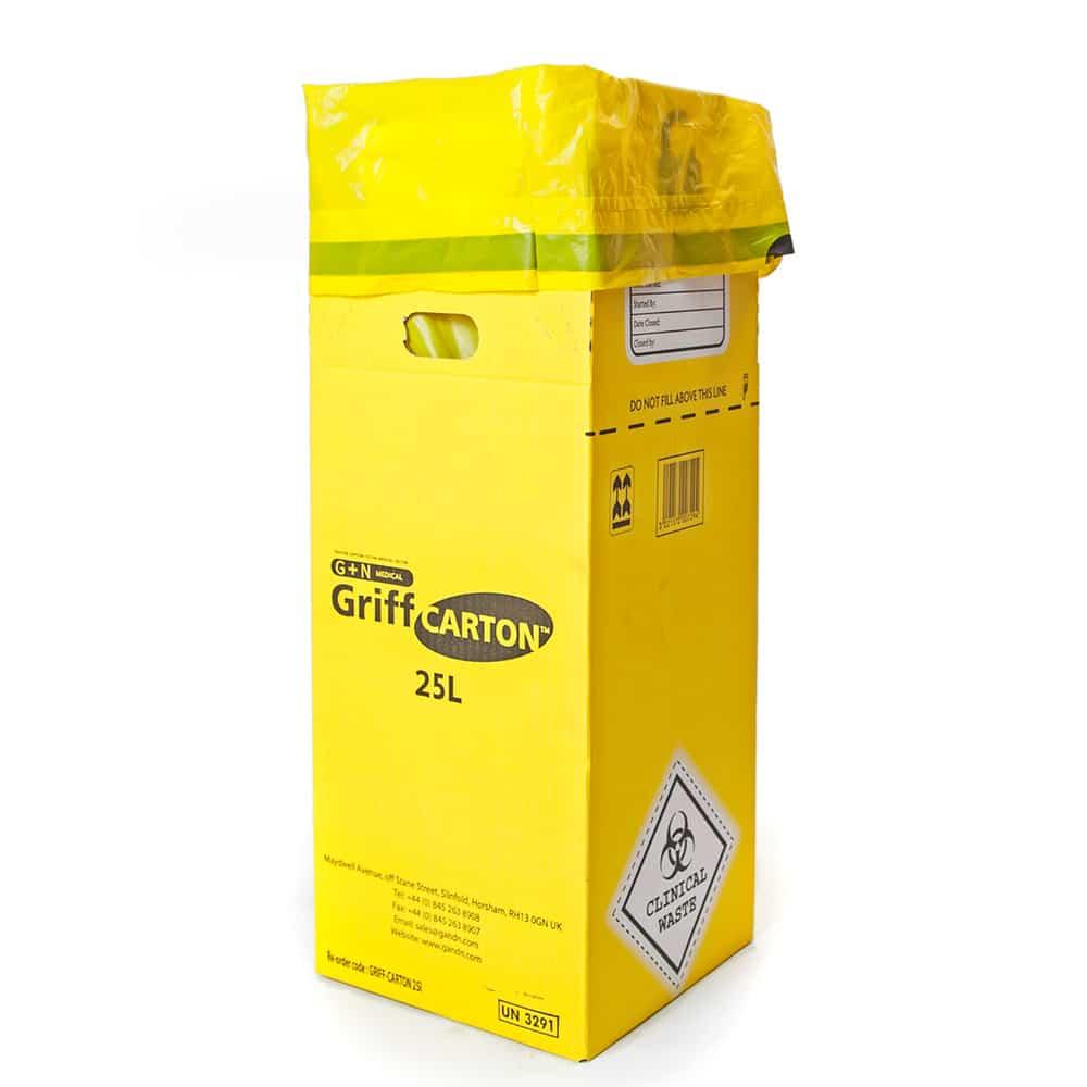 griff-carton-02