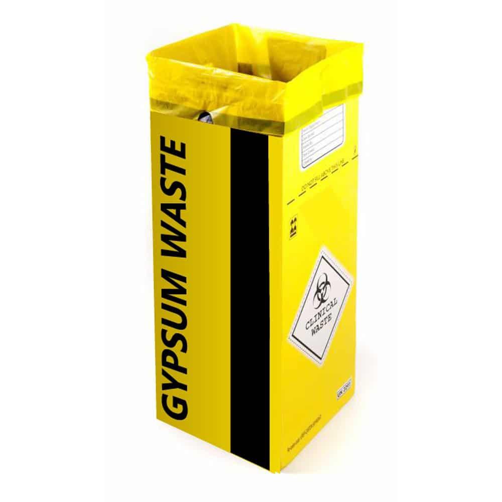 griff-carton-06