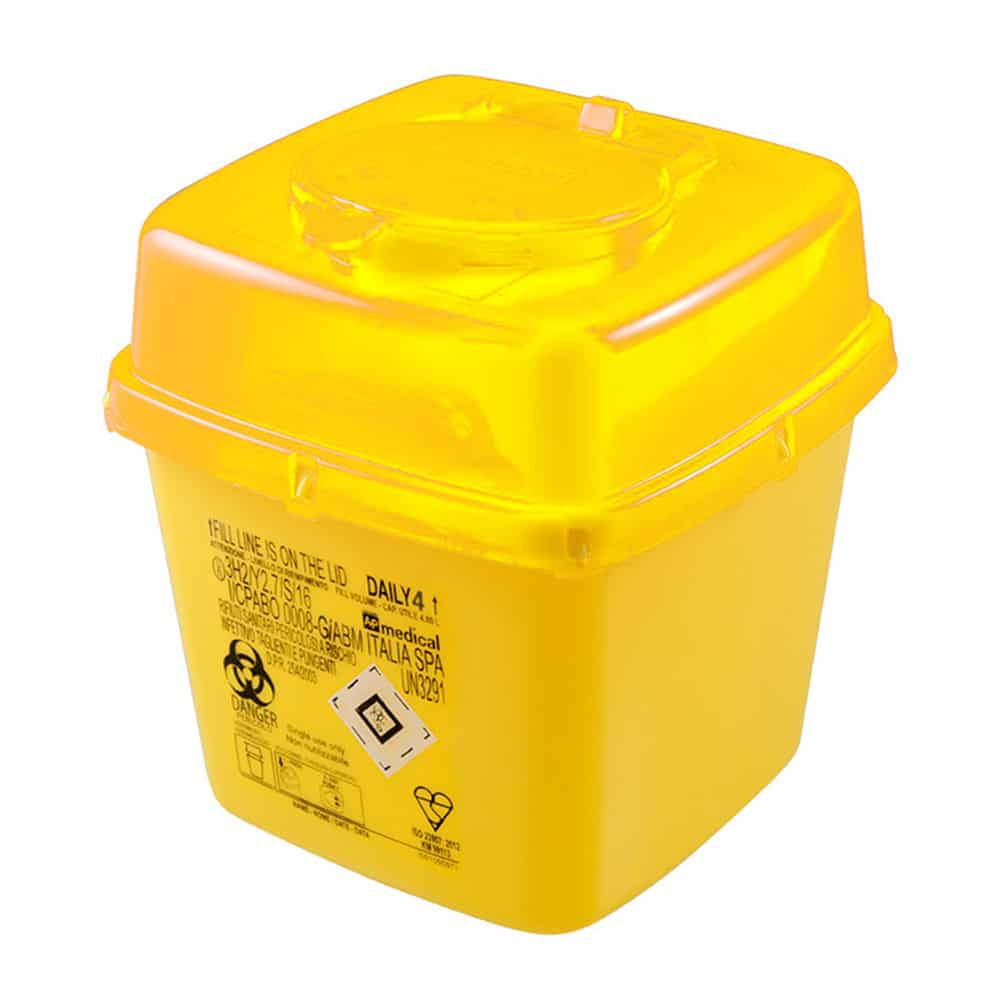 sharps-container-06