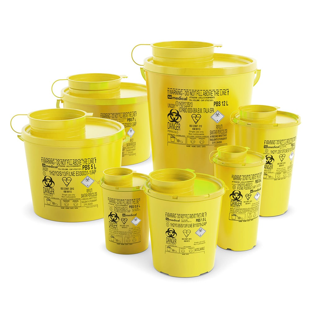 sharps-container-09