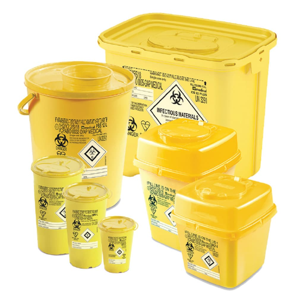 sharps-container-11